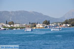 Poros   Saronic Gulf Islands   Greece  Photo 33 - Photo GreeceGuide.co.uk
