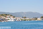 Poros | Saronic Gulf Islands | Greece  Photo 34 - Photo GreeceGuide.co.uk