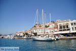 Poros | Saronic Gulf Islands | Greece  Photo 38 - Photo GreeceGuide.co.uk