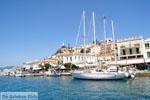 Poros | Saronic Gulf Islands | Greece  Photo 39 - Photo GreeceGuide.co.uk