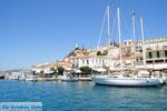 Poros | Saronic Gulf Islands | Greece  Photo 40 - Photo GreeceGuide.co.uk