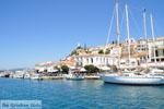 Poros | Saronic Gulf Islands | Greece  Photo 41 - Photo GreeceGuide.co.uk