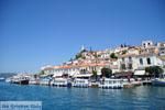 Poros | Saronic Gulf Islands | Greece  Photo 48 - Photo GreeceGuide.co.uk