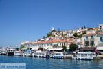 Poros | Saronic Gulf Islands | Greece  Photo 49 - Photo GreeceGuide.co.uk