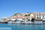 Poros | Saronic Gulf Islands | Greece  Photo 51 - Photo GreeceGuide.co.uk