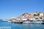 Poros | Saronic Gulf Islands | Greece  Photo 52 - Photo GreeceGuide.co.uk