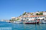 Poros | Saronic Gulf Islands | Greece  Photo 53 - Photo GreeceGuide.co.uk