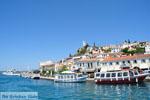 Poros | Saronic Gulf Islands | Greece  Photo 54 - Photo GreeceGuide.co.uk