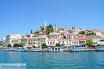Poros | Saronic Gulf Islands | Greece  Photo 55 - Photo GreeceGuide.co.uk