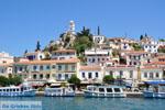 Poros   Saronic Gulf Islands   Greece  Photo 56 - Photo GreeceGuide.co.uk