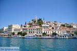 Poros   Saronic Gulf Islands   Greece  Photo 58 - Photo GreeceGuide.co.uk