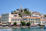 Poros | Saronic Gulf Islands | Greece  Photo 60 - Photo GreeceGuide.co.uk