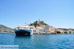 Poros   Saronic Gulf Islands   Greece  Photo 63 - Photo GreeceGuide.co.uk