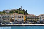 Poros | Saronic Gulf Islands | Greece  Photo 66 - Photo GreeceGuide.co.uk