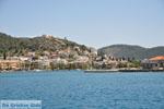 Poros | Saronic Gulf Islands | Greece  Photo 69 - Photo GreeceGuide.co.uk