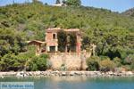 Poros | Saronic Gulf Islands | Greece  Photo 70 - Photo GreeceGuide.co.uk