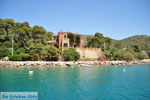 Poros | Saronic Gulf Islands | Greece  Photo 71 - Photo GreeceGuide.co.uk