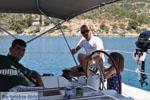 Poros | Saronic Gulf Islands | Greece  Photo 77 - Photo GreeceGuide.co.uk