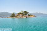 Poros | Saronic Gulf Islands | Greece  Photo 78 - Photo GreeceGuide.co.uk