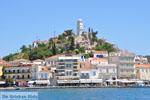 Poros   Saronic Gulf Islands   Greece  Photo 82 - Photo GreeceGuide.co.uk