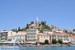 Poros | Saronic Gulf Islands | Greece  Photo 83 - Photo GreeceGuide.co.uk