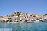 Poros | Saronic Gulf Islands | Greece  Photo 84 - Photo GreeceGuide.co.uk