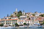 Poros | Saronic Gulf Islands | Greece  Photo 86 - Photo GreeceGuide.co.uk