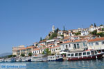 Poros | Saronic Gulf Islands | Greece  Photo 88 - Photo GreeceGuide.co.uk