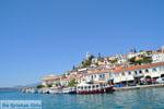 Poros | Saronic Gulf Islands | Greece  Photo 89 - Photo GreeceGuide.co.uk