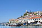 Poros   Saronic Gulf Islands   Greece  Photo 90 - Photo GreeceGuide.co.uk