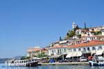 Poros | Saronic Gulf Islands | Greece  Photo 91 - Photo GreeceGuide.co.uk