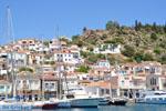 Poros | Saronic Gulf Islands | Greece  Photo 94 - Photo GreeceGuide.co.uk