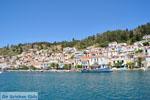 Poros | Saronic Gulf Islands | Greece  Photo 96 - Photo GreeceGuide.co.uk