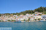 Poros | Saronic Gulf Islands | Greece  Photo 98 - Photo GreeceGuide.co.uk