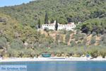 Poros | Saronic Gulf Islands | Greece  Photo 104 - Photo GreeceGuide.co.uk