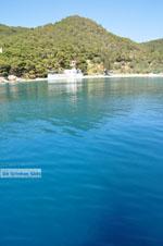 Poros | Saronic Gulf Islands | Greece  Photo 105 - Photo GreeceGuide.co.uk