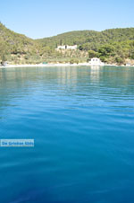 Poros | Saronic Gulf Islands | Greece  Photo 106 - Photo GreeceGuide.co.uk