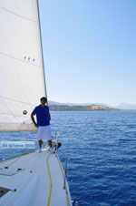 Poros   Saronic Gulf Islands   Greece  Photo 116 - Photo GreeceGuide.co.uk