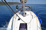 Poros | Saronic Gulf Islands | Greece  Photo 118 - Photo GreeceGuide.co.uk