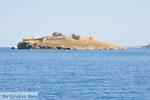Poros | Saronic Gulf Islands | Greece  Photo 120 - Photo GreeceGuide.co.uk