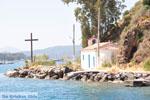 Poros | Saronic Gulf Islands | Greece  Photo 121 - Photo GreeceGuide.co.uk