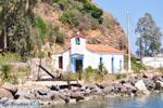 Poros | Saronic Gulf Islands | Greece  Photo 124 - Photo GreeceGuide.co.uk