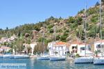 Poros | Saronic Gulf Islands | Greece  Photo 129 - Photo GreeceGuide.co.uk
