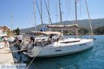 Poros | Saronic Gulf Islands | Greece  Photo 131 - Photo GreeceGuide.co.uk