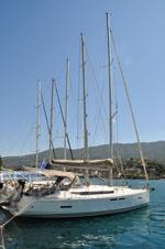 Poros | Saronic Gulf Islands | Greece  Photo 132 - Photo GreeceGuide.co.uk