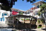 Odyssey apartments Poros | Saronic Gulf Islands | Greece  Photo 139 - Photo GreeceGuide.co.uk