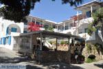 Odyssey apartments Poros | Saronic Gulf Islands | Greece  Photo 140 - Photo GreeceGuide.co.uk