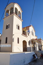 Poros | Saronic Gulf Islands | Greece  Photo 144 - Photo GreeceGuide.co.uk