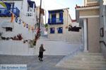 Poros | Saronic Gulf Islands | Greece  Photo 153 - Photo GreeceGuide.co.uk