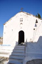 Poros | Saronic Gulf Islands | Greece  Photo 158 - Photo GreeceGuide.co.uk